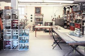 Studio Münster